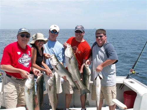 firstfish2007032