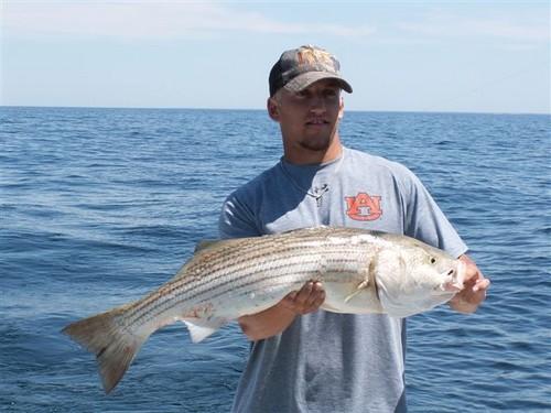 firstfish2007057