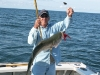 don_fish_aug_06_055