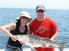 firstfish2007039