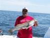 firstfish2007044