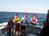 firstfish2007069