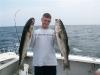 julyfish_2003