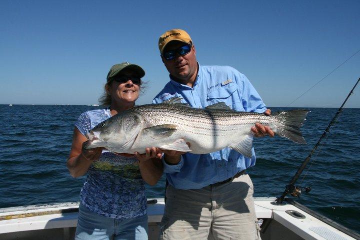 Cape cod tuna charter cape cod fishing charters for Cape cod fishing charters